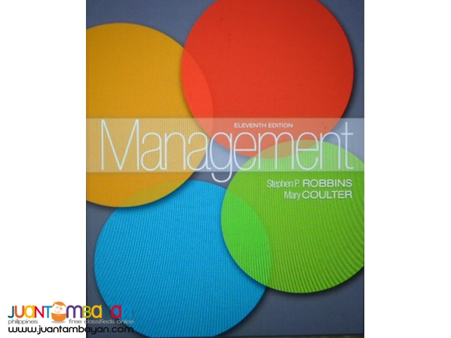 Hospitality and Hotel & Restaurant Management (HRM) Ebooks