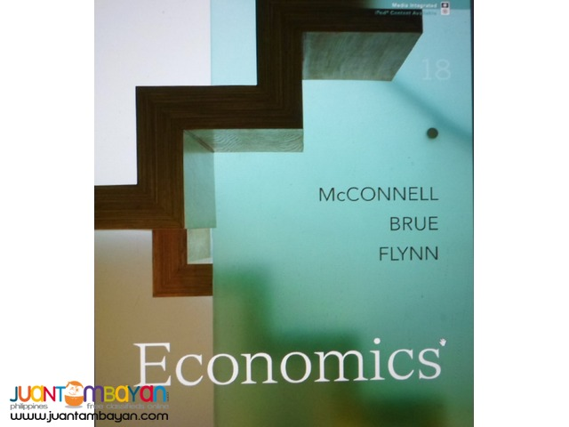 Finance, Accounting & Economics Ebooks