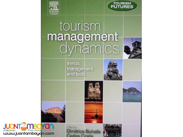 Event , Tourism, Sports & Recreation Management Reference eBooks