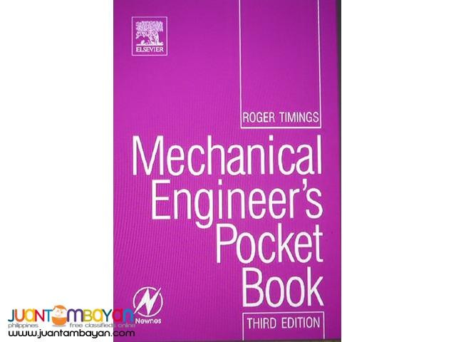 Fabrication/Welding, Manufacturing & Metallurgy Engineering eBooks