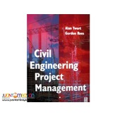 Civil Engineering eBooks