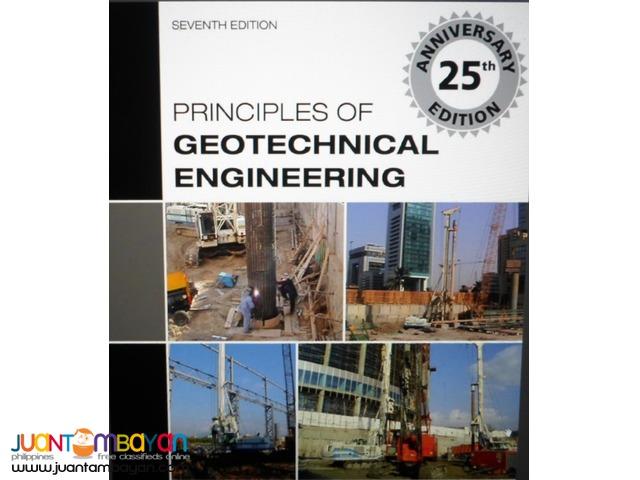 Civil Engineering eBooks
