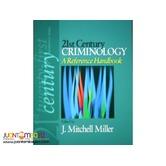 Hydrology books free