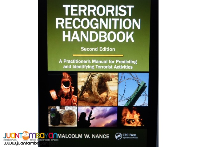 Criminology Reference eBooks
