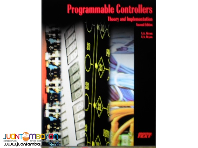Instrumentation & Process Control eBooks