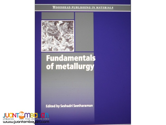 Mechanical Engineering & Maintenance Planning & Control eBooks