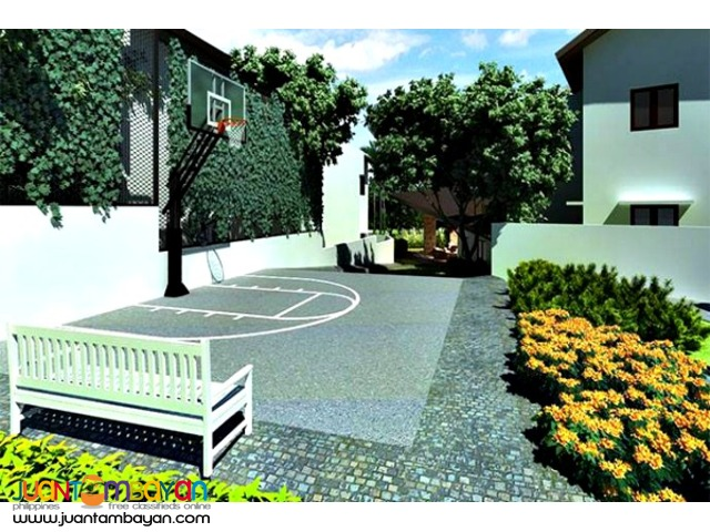 Brand New 2 Storey House for Sale in Yati Liloan Cebu