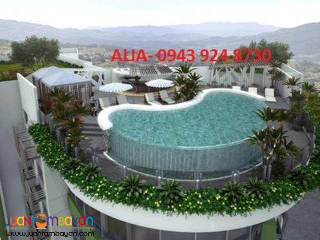 House For Rent or Sale in Baguio City