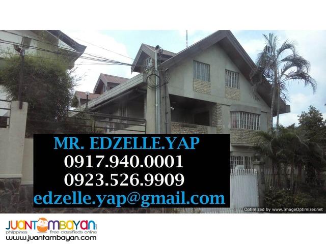 2 Storey House & Lot for Sale Tierra Verde Q,C