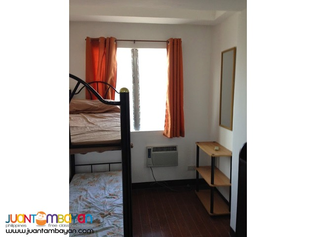 Condo Apartment for rent PHP 9,998.00 & up