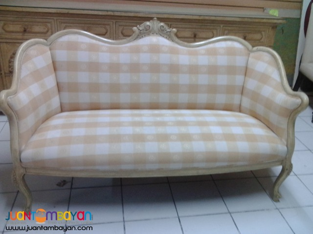 2nd Hand Furnitures