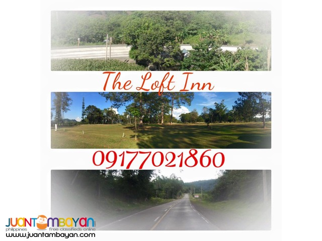 4D3N Bukidnon Camiguin Iligan CDO  travel and tour packages