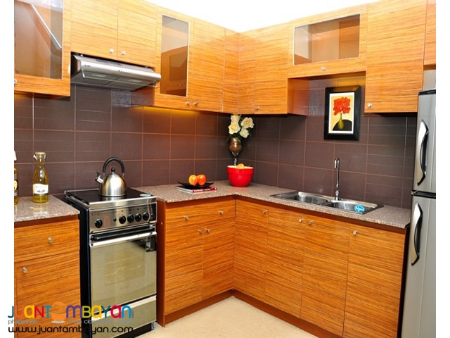 4 bedroom single attached rent to own rfo 4 bd house 20 min fr Coastal