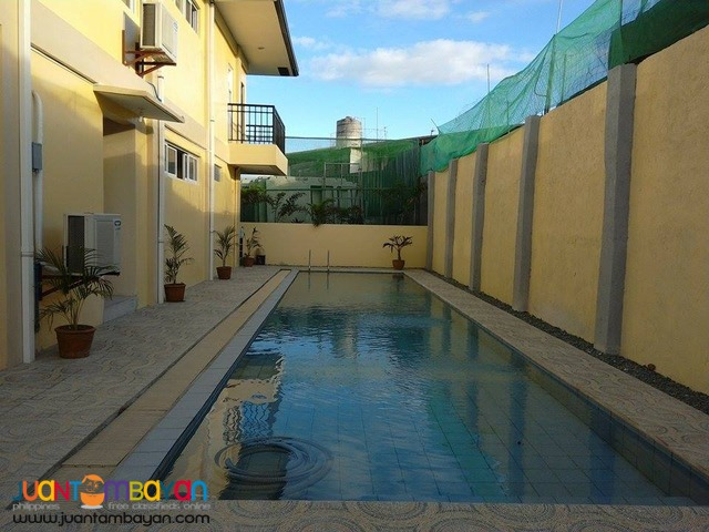 Easy To Own Condominium in Imus Cavite