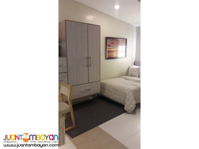 Affordable 3 bedroom for 11k a month rent to own nr NAIA