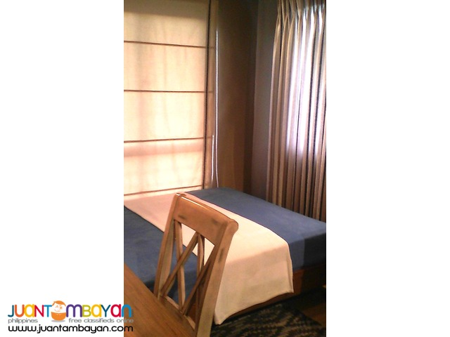 Rent to own Brand new 4 bedroom single attched near Baclaran