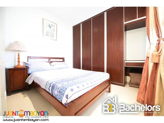 Bayswater Talisay City Cebu Champaca 3 Model