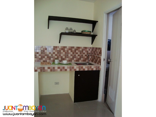 AVAILABLE FOR RENT: Brand new house in Amaia Scapes Calamba