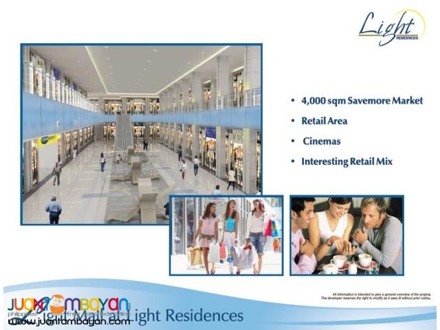Light Residences