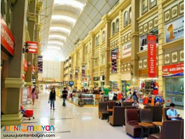 Shopping, Batam day tour, from Singapore