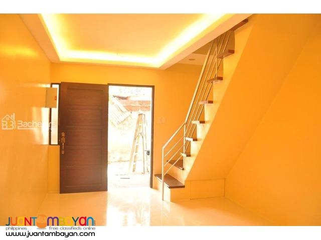 Elijah Homes Kinasang-an Pardo, Cebu City