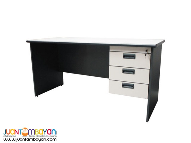 Office Partition/Free Standing Table