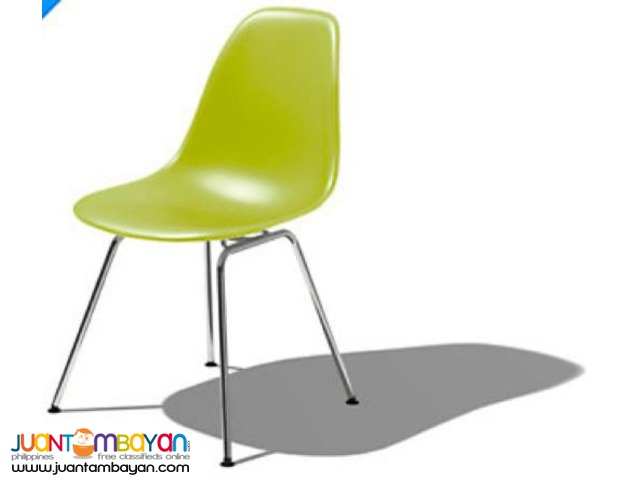 Office Partition/Heavy Duty Visitor Chair