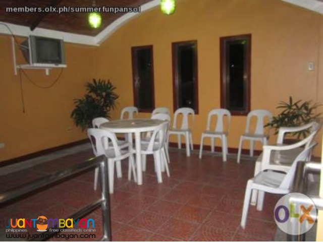 JAREDVAL O9O5185O796 resort rent only in calambva city laguna