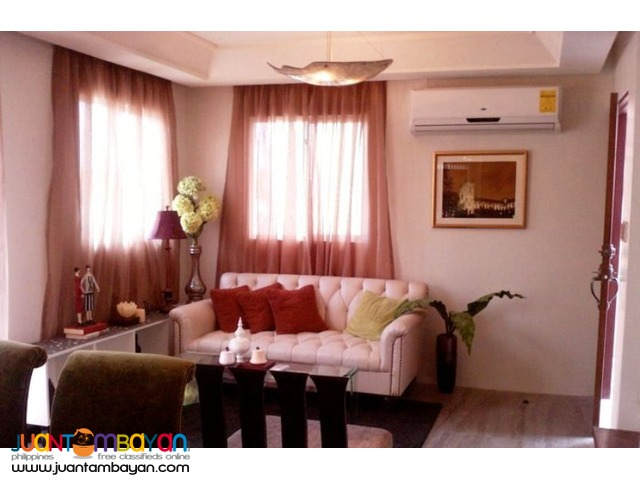 Margaret House and Lot Imus Gen Trias Cavite 3BR 2T&B
