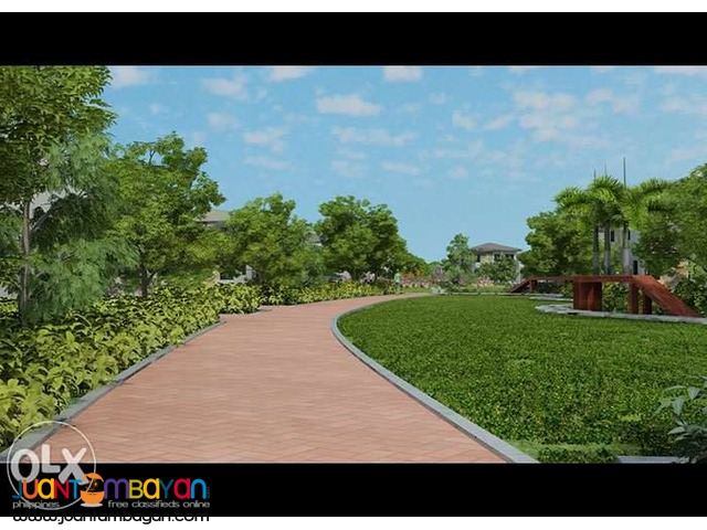 house and lot in cavite for sale