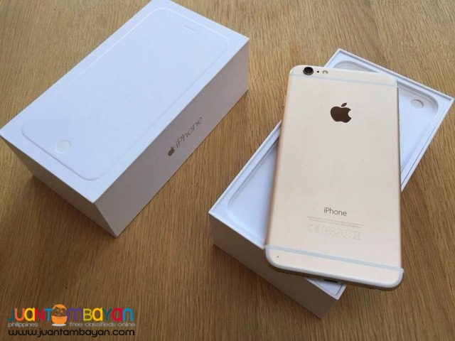 Free Shipping Selling Apple iPhone 6s