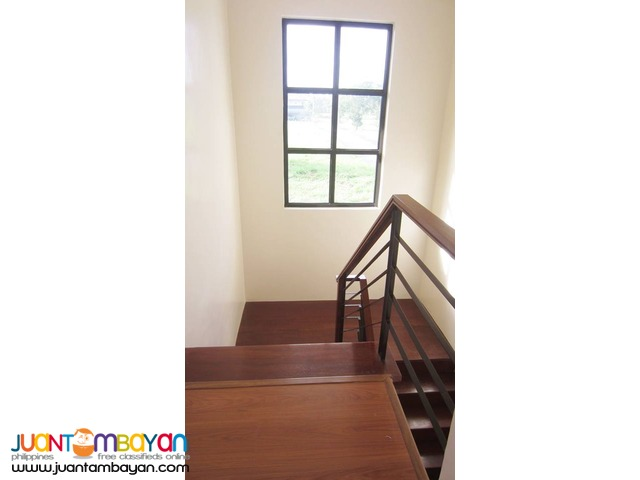 House and Lot in MetroGate  Silang Estates Silang Cavite