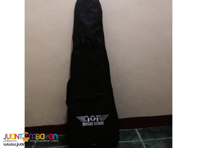 Brand New Yeng Constantino Electric Guitar
