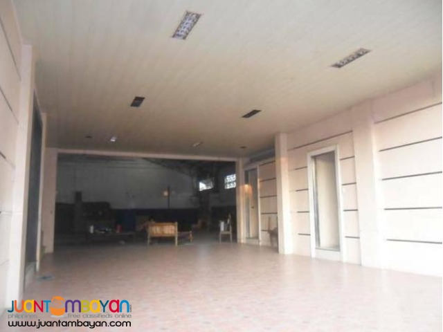 House and lot for sale in A.diaz, Dampalit, Malabon City