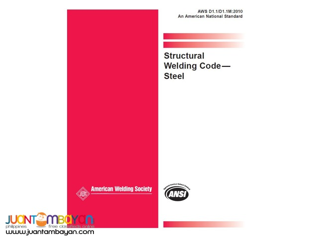 International Codes & Standards