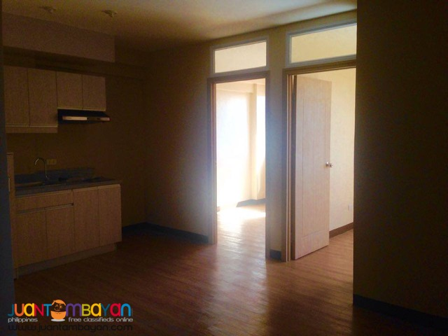 Condo near in PATTS College