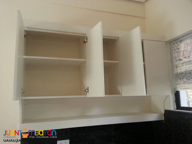 townhouse forsale antipolo
