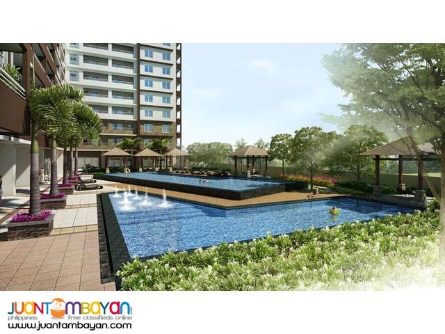 Condo Quezon City