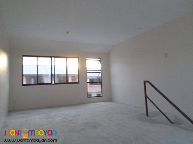 Murang Rent to Own House in Pampanga