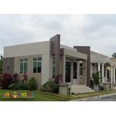 Lot in Manila Memorial Park QC for Mausoleum Discounted