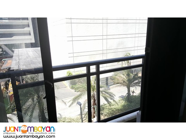 Gramercy Residences, Kalayaan Avenue, Makati City, Metro Manila