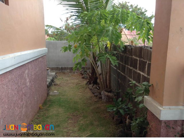 Affordable House For Sale in Teresa, Rizal City