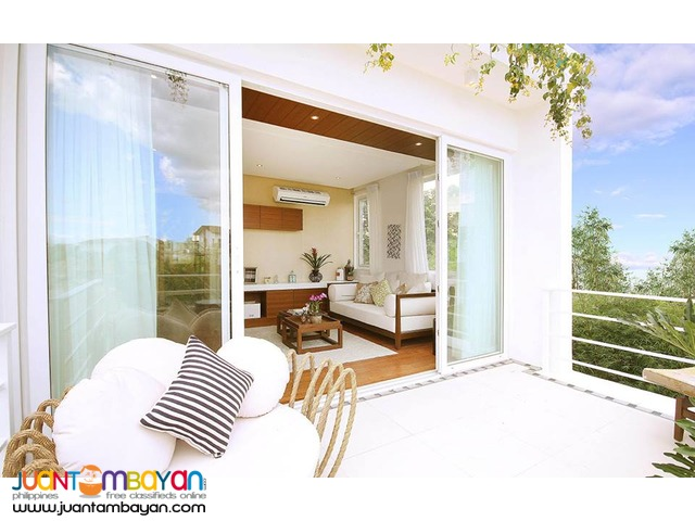 house and lot for sale in Acacia Estates Mahogany III