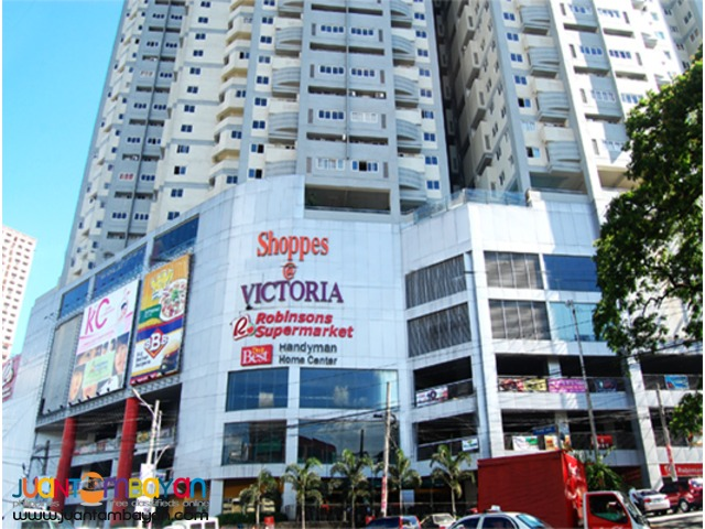 affordable rentto own Victoria Towers