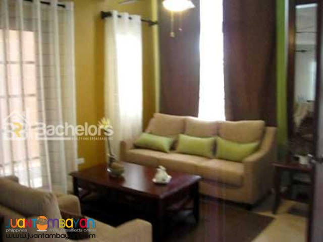 1-Storey Single Detached House for sale as low as P23,158 mo amort