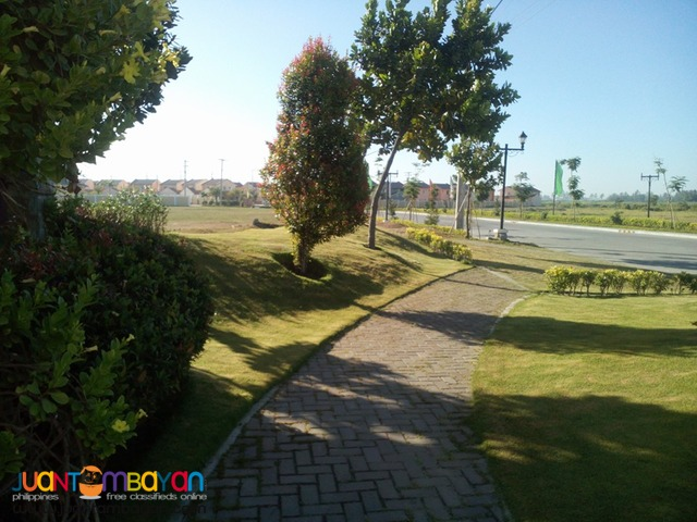 House And Lot For Sale Free Fence Camella Nueva Ecija Marga
