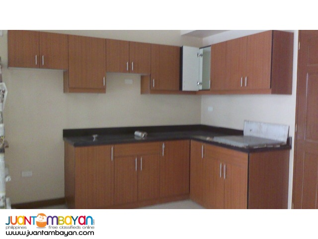 Modulat Kitchen Cabinets