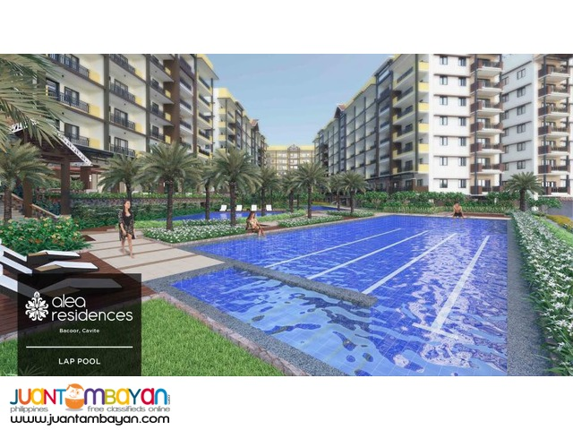 2 bedroom condo for 7k monthly