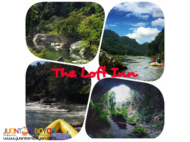 Camiguin Bukidnon CDO Iligan travel and tour packages