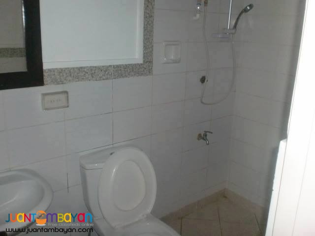 For Rent Furnished House in Banawa Cebu City - 3 Bedrooms